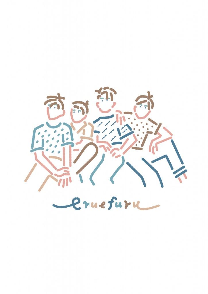 rioえるえふる-01